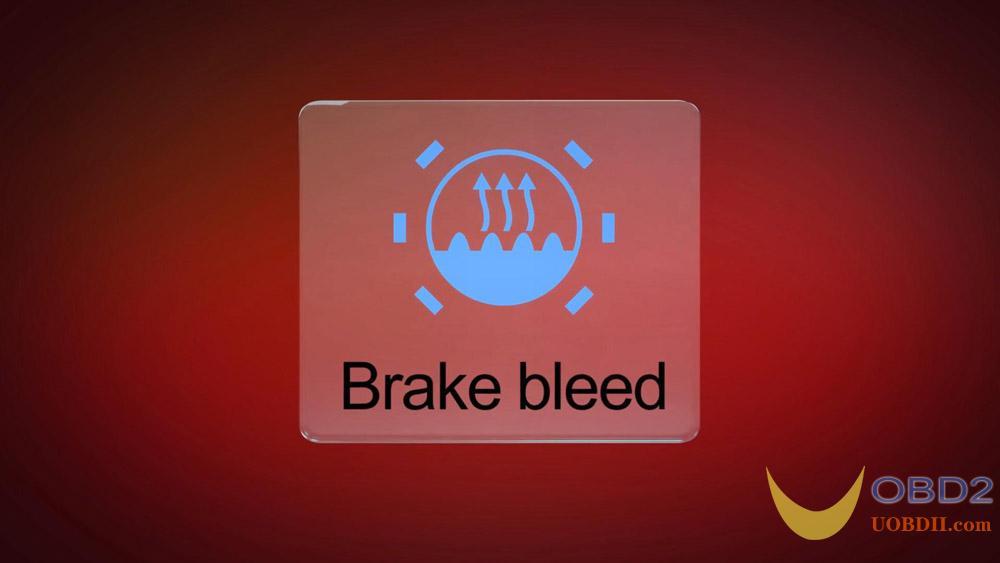 autel-maxicheck-mx808-abs-brake-bleeding-13
