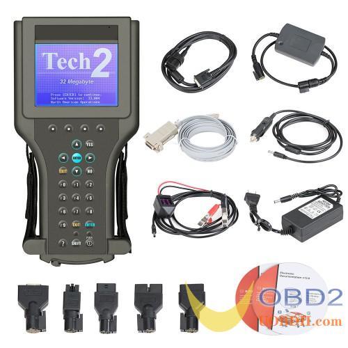 gm-tech2-2006-chevy-hhr-key-fobs-programming-01