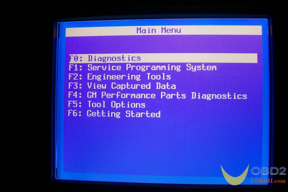 gm-tech2-2006-chevy-hhr-key-fobs-programming-02