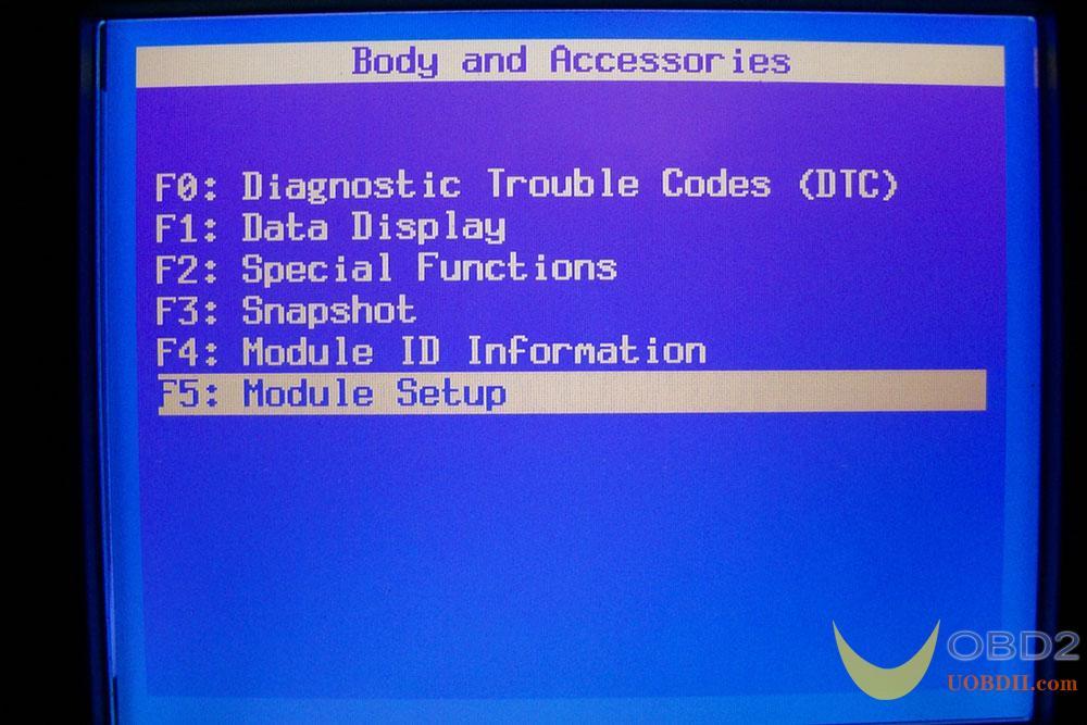 gm-tech2-2006-chevy-hhr-key-fobs-programming-09