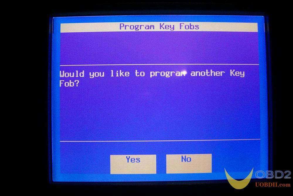 gm-tech2-2006-chevy-hhr-key-fobs-programming-15