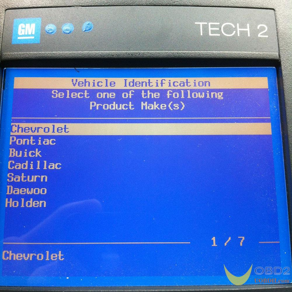 gm-tech2-2009-chevy-hhr-key-fobs-programming-17