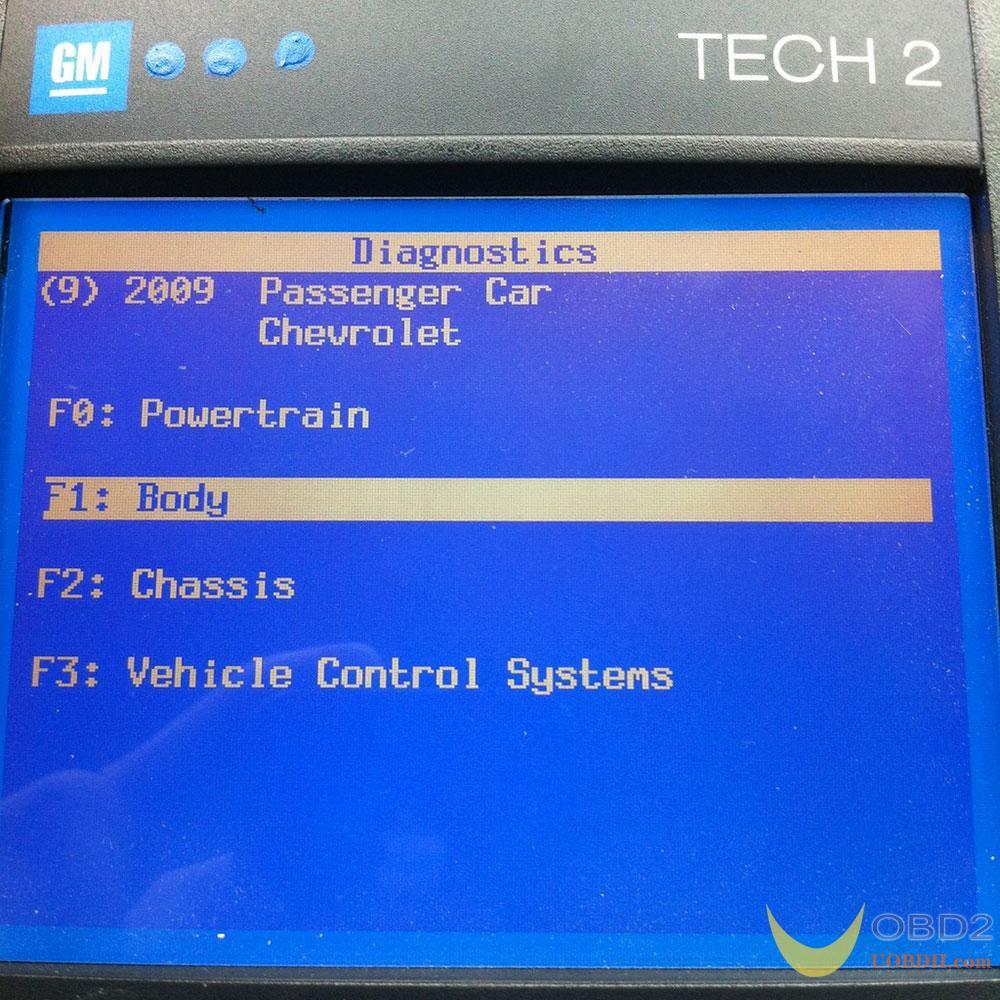 gm-tech2-2009-chevy-hhr-key-fobs-programming-19