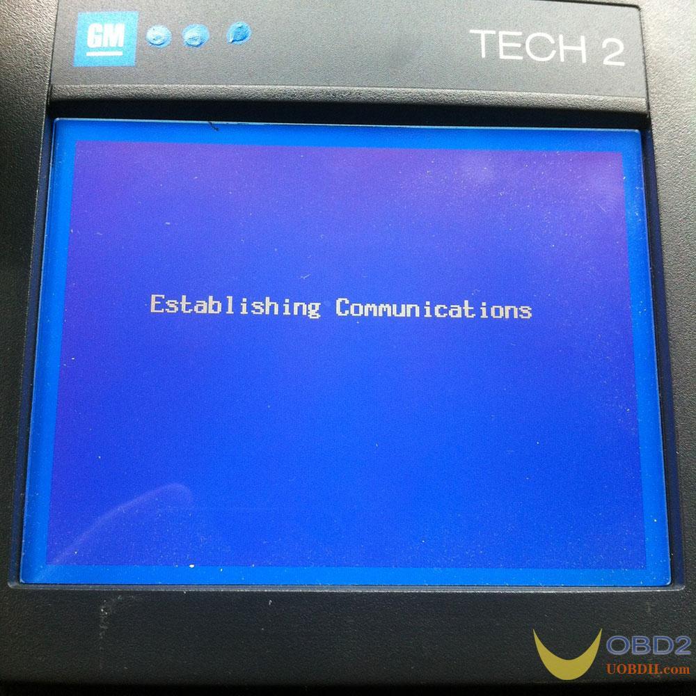 gm-tech2-2009-chevy-hhr-key-fobs-programming-20