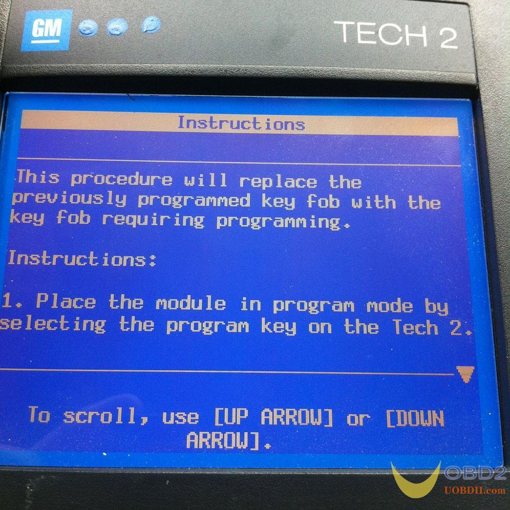 gm-tech2-2009-chevy-hhr-key-fobs-programming-25