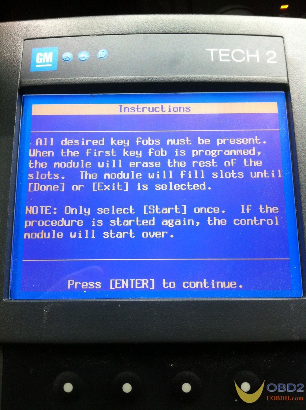 gm-tech2-2009-chevy-hhr-key-fobs-programming-28