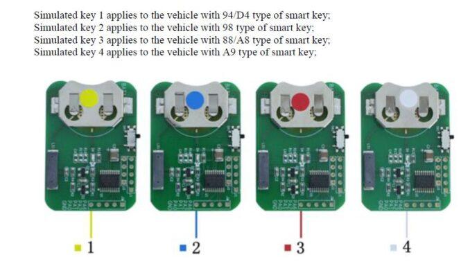 how-does-obdstar-key-sim-key-simulator-work-00