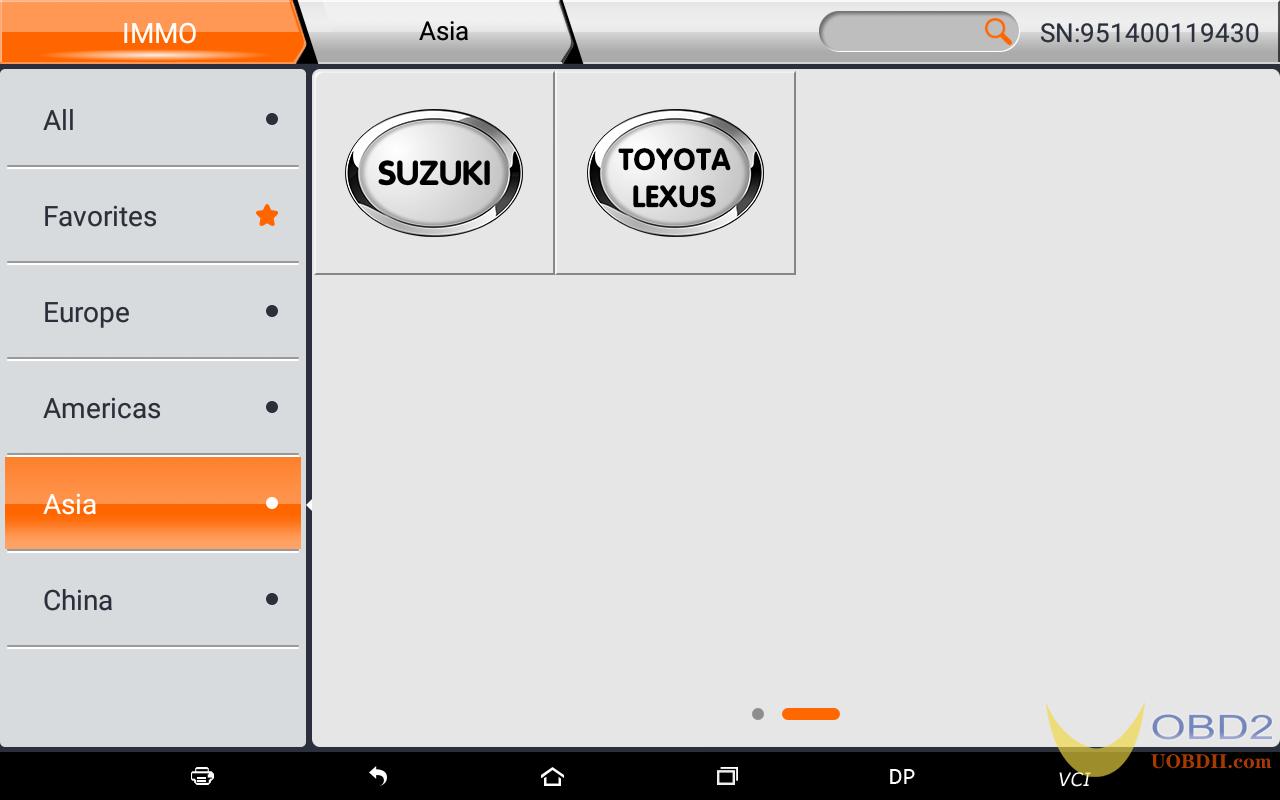 how-does-obdstar-key-sim-key-simulator-work-03