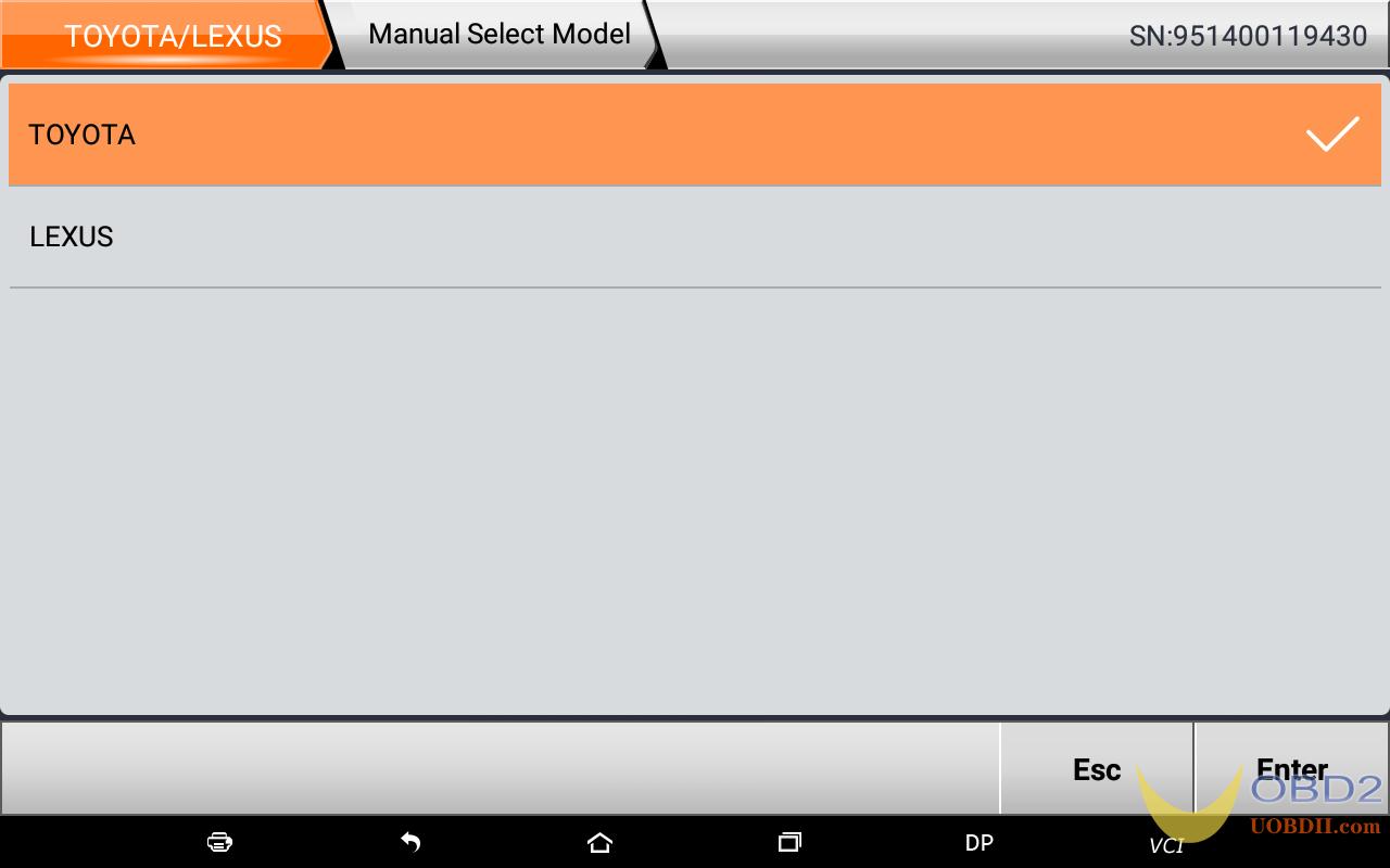 how-does-obdstar-key-sim-key-simulator-work-06