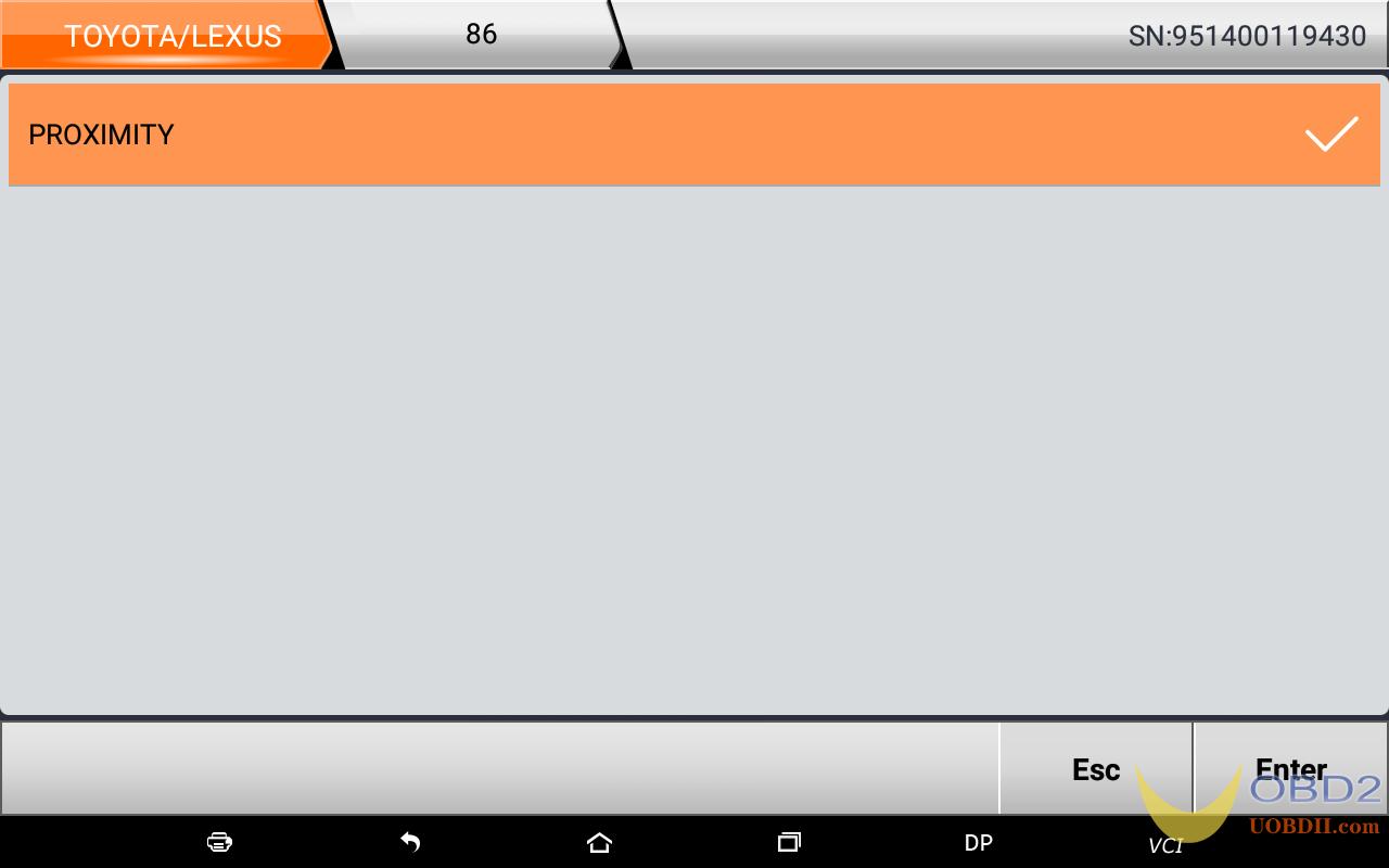 how-does-obdstar-key-sim-key-simulator-work-08
