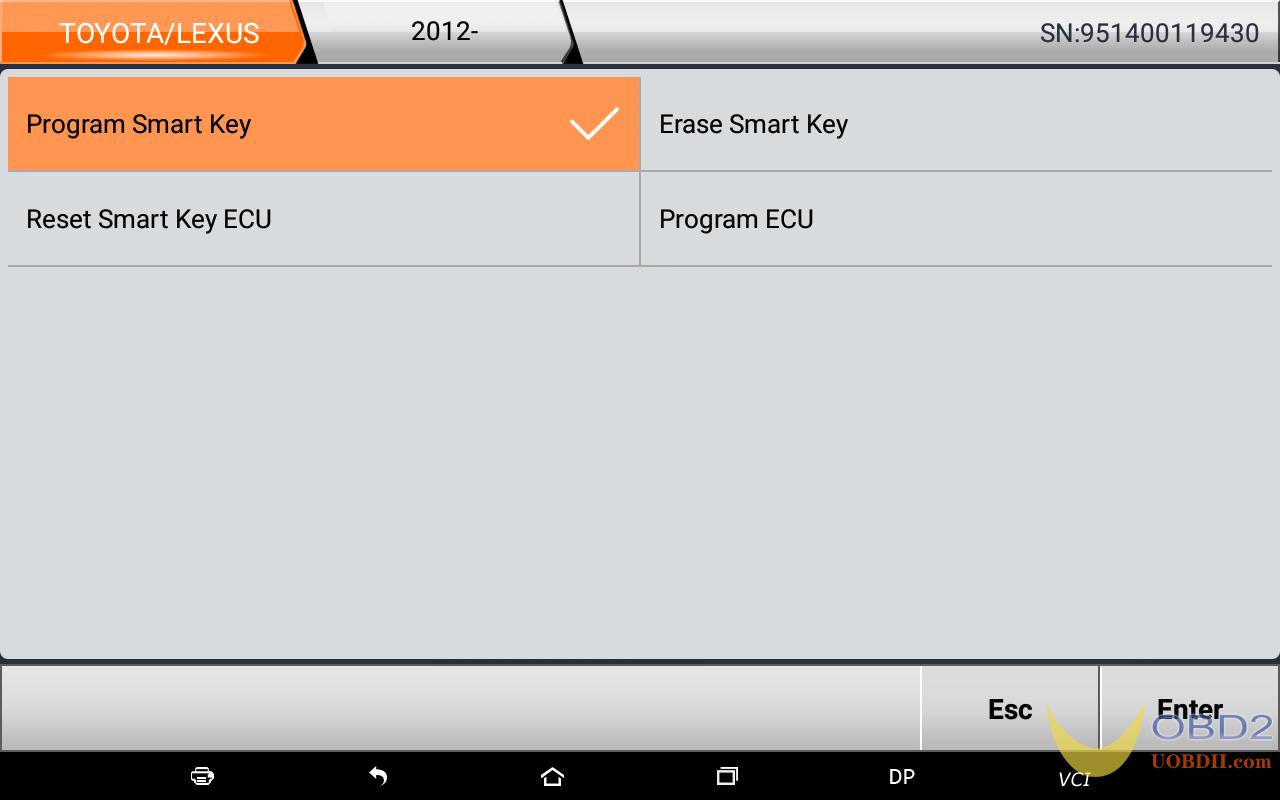 how-does-obdstar-key-sim-key-simulator-work-10