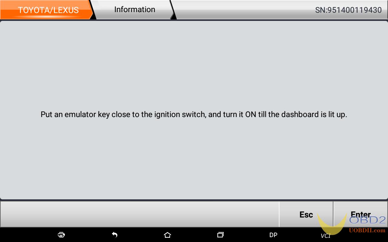 how-does-obdstar-key-sim-key-simulator-work-12