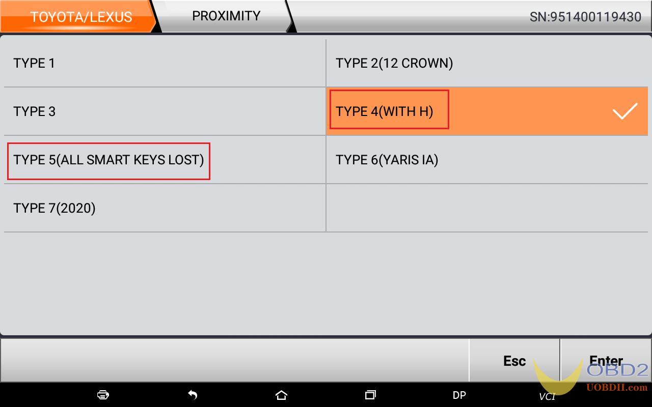 how-does-obdstar-key-sim-key-simulator-work-14