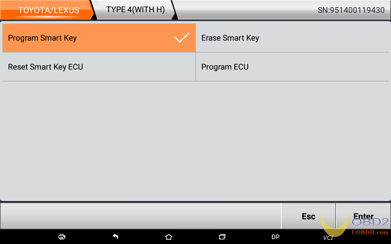 how-does-obdstar-key-sim-key-simulator-work-15