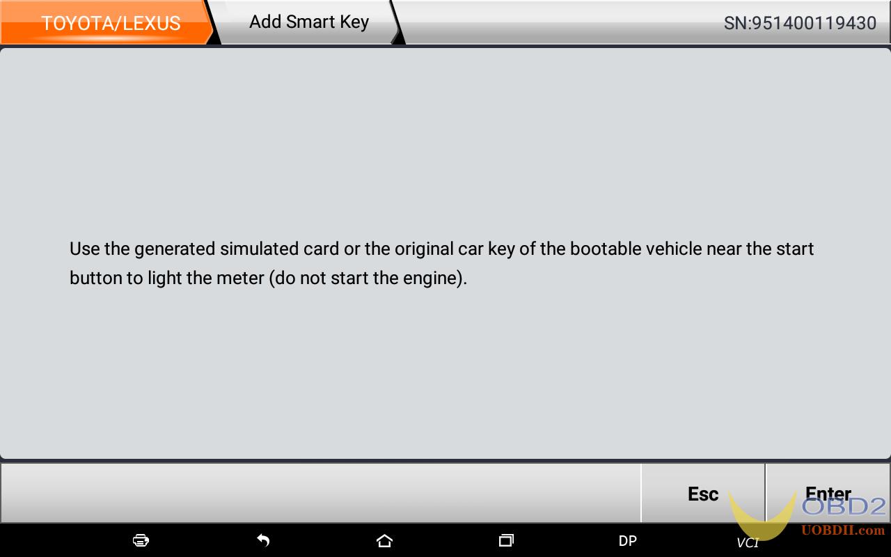 how-does-obdstar-key-sim-key-simulator-work-18