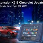 k518-update-1