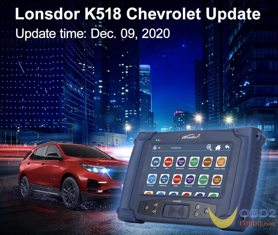 k518-update