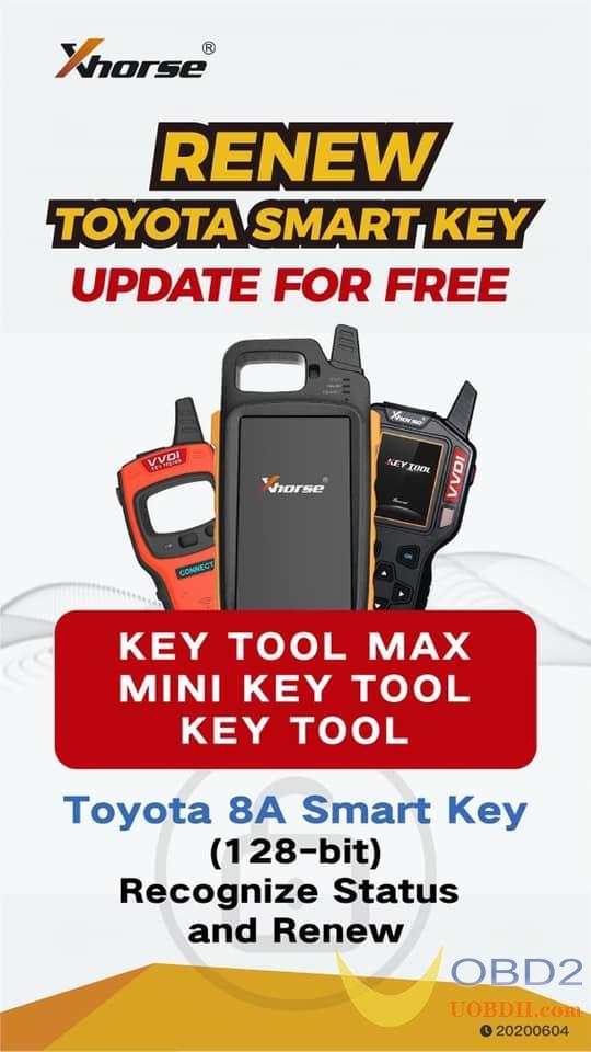 key-tool-max-and-mini-obd-renew-toyota-8a-smart-key-03