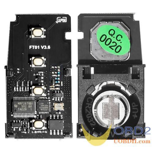 lonsdor-ft01-0020-toyota-lexus-smart-key-02