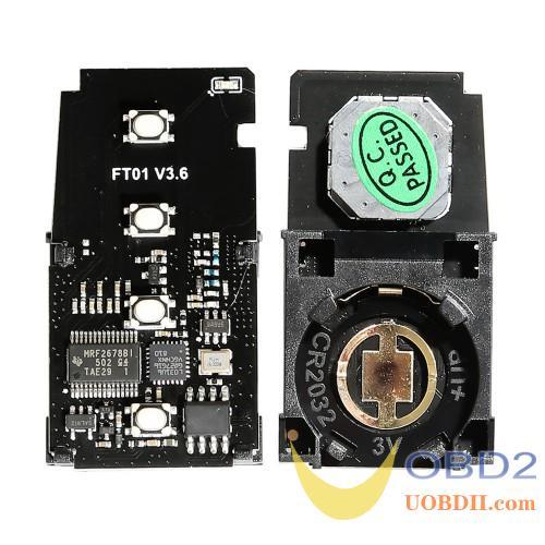 lonsdor-ft01-2110-toyota-lexus-smart-key-01