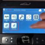 lonsdor-k518ise-unlock-toyota-8a-smart-key-05