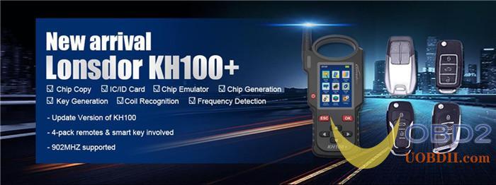 lonsdor-kh100-manual-1