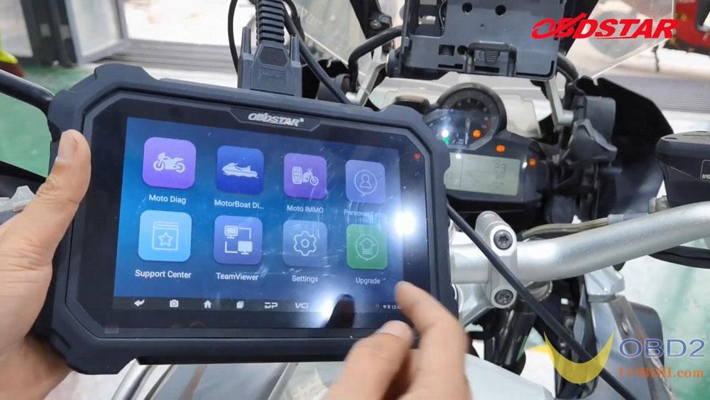 obdstar-ms80-2015-bmw-r1200-motorbike-test-03