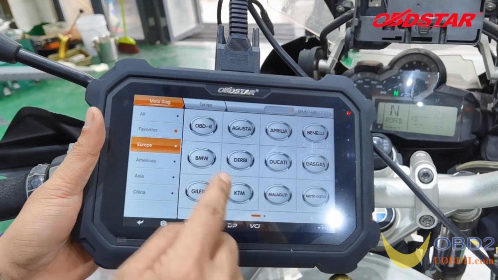 obdstar-ms80-2015-bmw-r1200-motorbike-test-04
