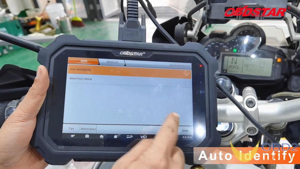 obdstar-ms80-2015-bmw-r1200-motorbike-test-05