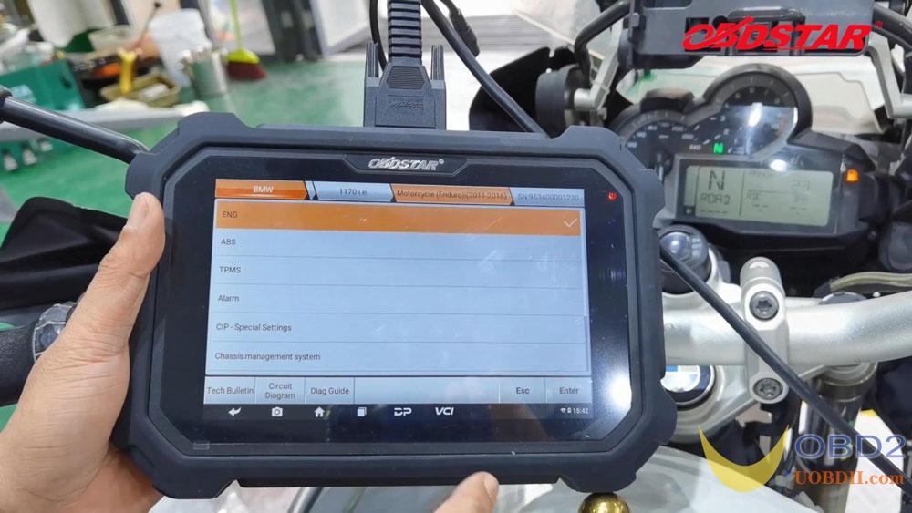 obdstar-ms80-2015-bmw-r1200-motorbike-test-06