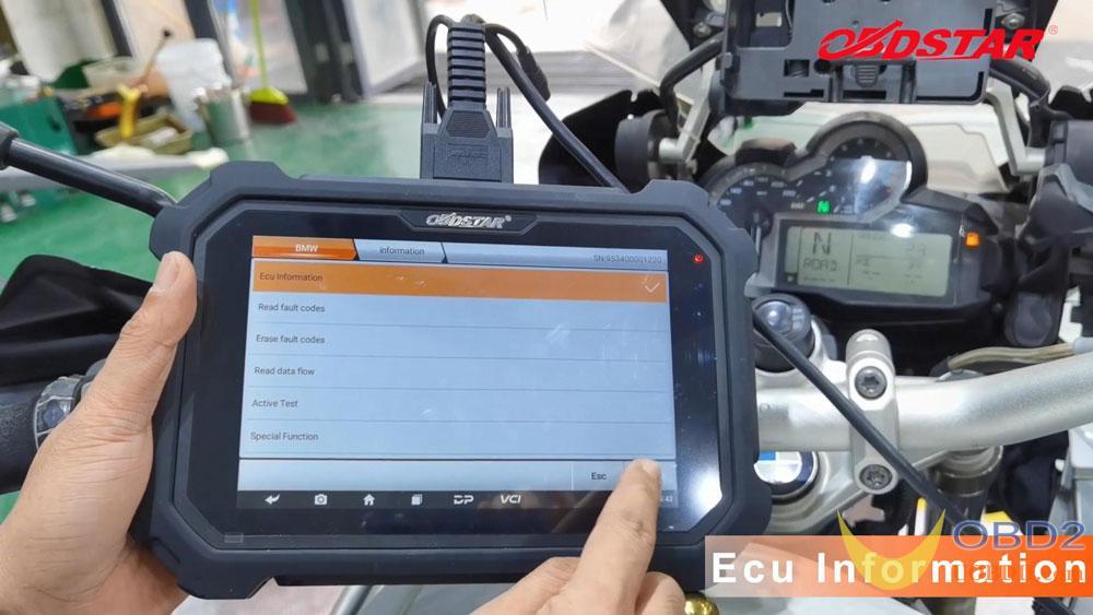 obdstar-ms80-2015-bmw-r1200-motorbike-test-07