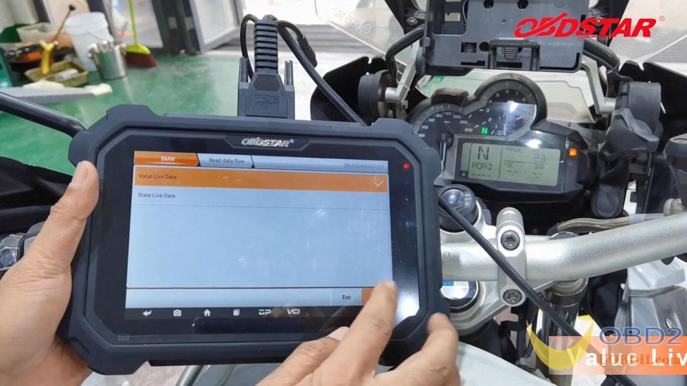 obdstar-ms80-2015-bmw-r1200-motorbike-test-08