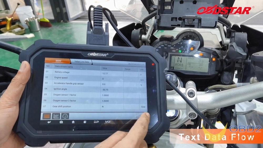 obdstar-ms80-2015-bmw-r1200-motorbike-test-09