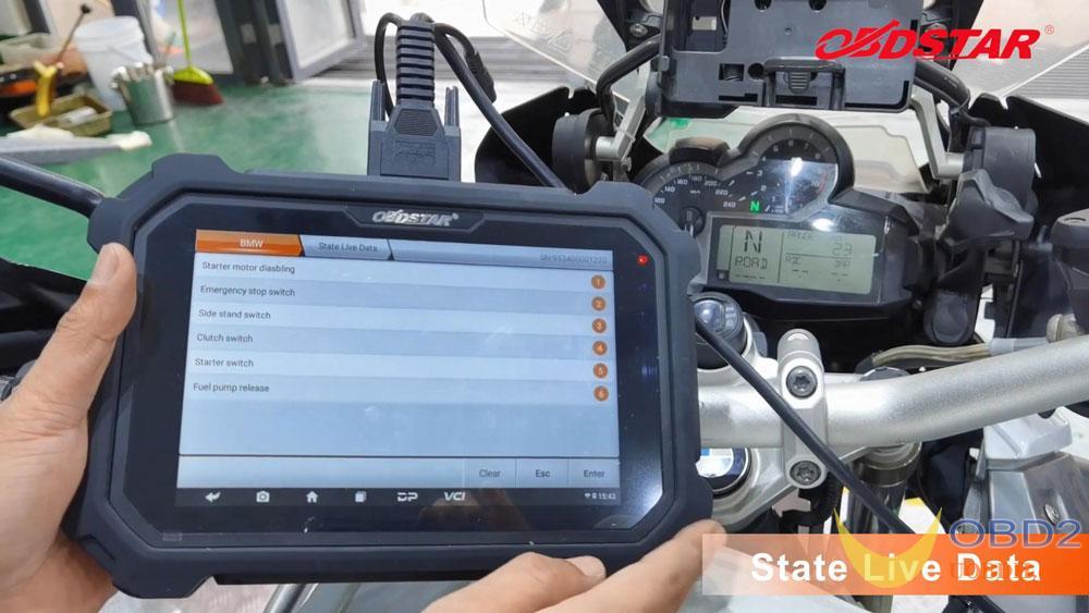 obdstar-ms80-2015-bmw-r1200-motorbike-test-10