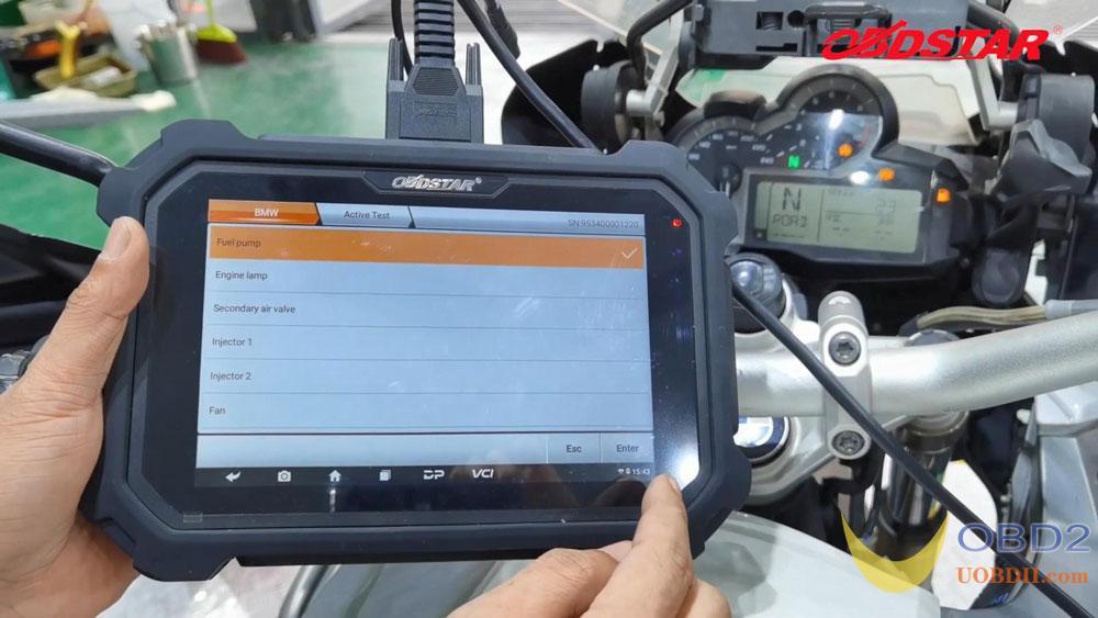 obdstar-ms80-2015-bmw-r1200-motorbike-test-11