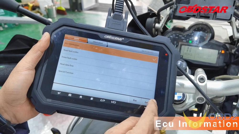 obdstar-ms80-2015-bmw-r1200-motorbike-test-13