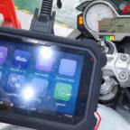 obdstar-ms80-scan-2018-bmw-s1000r-motorbike-02-1