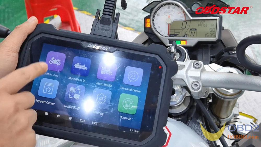obdstar-ms80-scan-2018-bmw-s1000r-motorbike-02