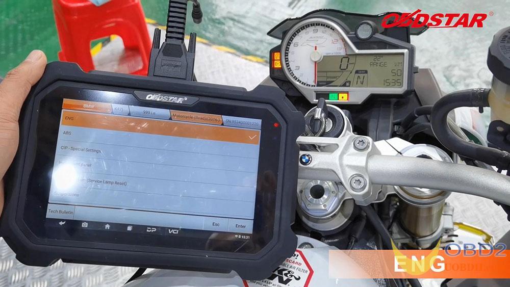 obdstar-ms80-scan-2018-bmw-s1000r-motorbike-05