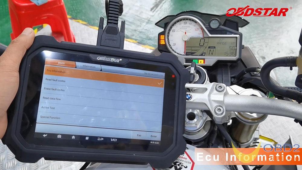 obdstar-ms80-scan-2018-bmw-s1000r-motorbike-06