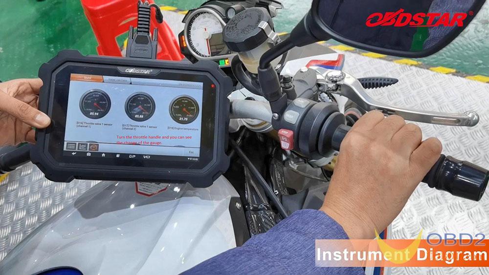 obdstar-ms80-scan-2018-bmw-s1000r-motorbike-08