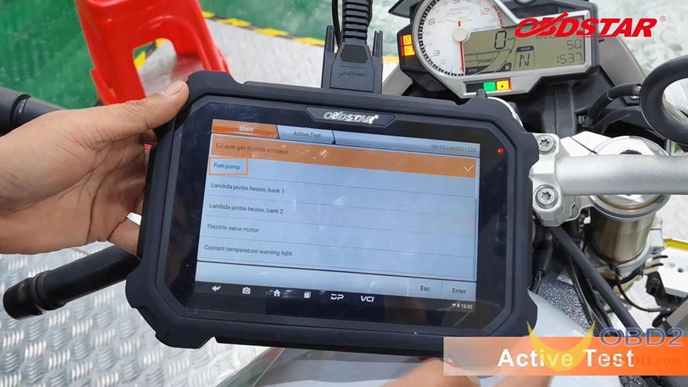obdstar-ms80-scan-2018-bmw-s1000r-motorbike-10
