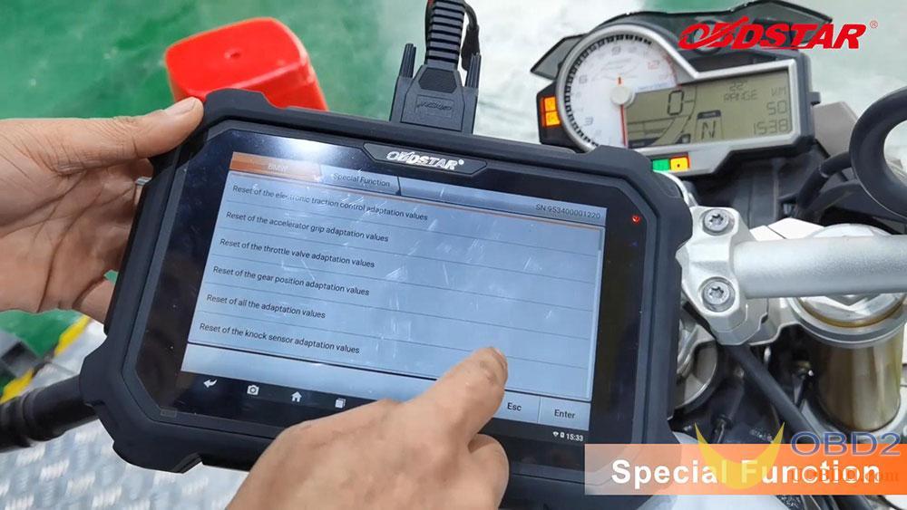 obdstar-ms80-scan-2018-bmw-s1000r-motorbike-11