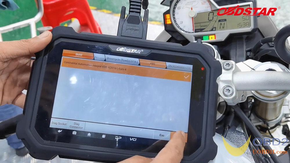 obdstar-ms80-scan-2018-bmw-s1000r-motorbike-12