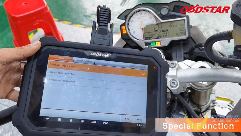 obdstar-ms80-scan-2018-bmw-s1000r-motorbike-13