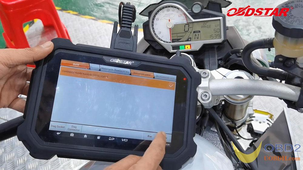 obdstar-ms80-scan-2018-bmw-s1000r-motorbike-14