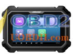obdstar-ms80-vs-ms50-motorcycle-scanner-01