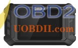 obdstar-ms80-vs-ms50-motorcycle-scanner-02