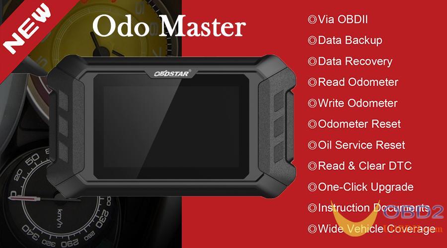 odo-master