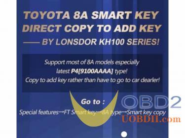 toyota-lexus-smart-keys-china-reviews-01